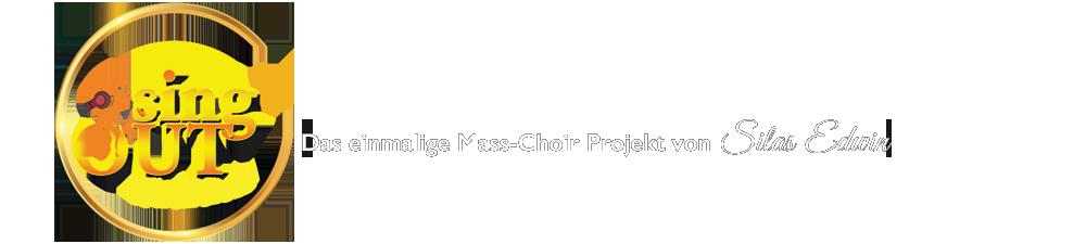 Singout-Projekt